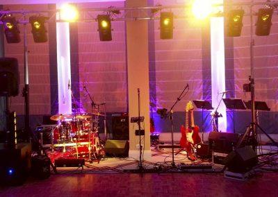 dj-wodzirej-dekoracje-swiatlem-saksofon-bydgoszcz-art-and-show-071