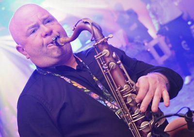 dj-wodzirej-dekoracje-swiatlem-saksofon-bydgoszcz-art-and-show-103
