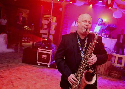 dj-wodzirej-dekoracje-swiatlem-saksofon-bydgoszcz-art-and-show-108
