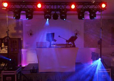 dj-wodzirej-dekoracje-swiatlem-saksofon-bydgoszcz-art-and-show-113